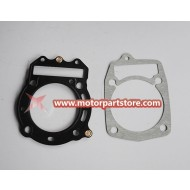 Cylinder Gasket for CF250cc engine