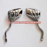 Mirrors FOR Suzuki Boulevard S83 S50 S40 M109R