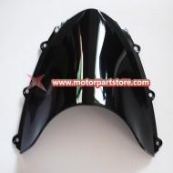 Windscreen Double Bubble FOR Honda CBR 1000RR