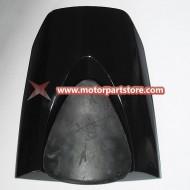 Solo Rear Seat Cover cowl FOR Honda CBR 600