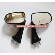 Mirrors for Honda CBR250RR