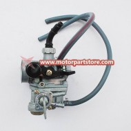 Hot Sale Carburetor For Honda Ct70 Ct90