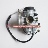 High Quality Carburetor 2003-2007 Atv For Suzuki Ltz400