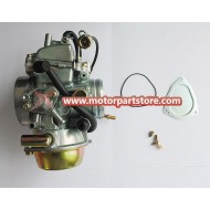 Hot Sale Carburetor For Yamaha Grizzly 660 Yfm660 2002-2008 Atv