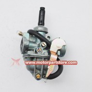 High Quality Carb Assembly For Honda Mini Trail Z50 Z50A Z50R Atv