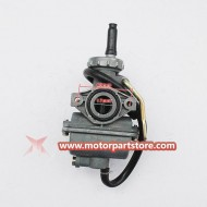 High Quality PZ 16mm Carburetor ATV Dirt Pit Bike 50 70 90 110cc