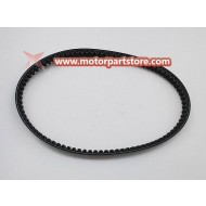 High Quality Scooter Belt Gates Power Link 906-22.5-30 For Atv