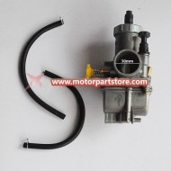2016 Hot Sale 30mm Carburetor For Atv,Dirt Bike,Scooter