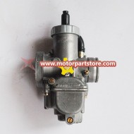 High Quality 28mm Carburetor For Atv,Dirt Bike And Scooter