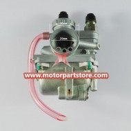Hot Sale Carburetor For Suzuki Fa50 Fa 50 Scooter Moped