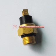 Water Temperature Sensor for CG 150cc-250cc engine