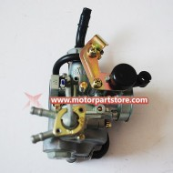 New Pz22 Carb For Honda Trail Ct90 Carburetor