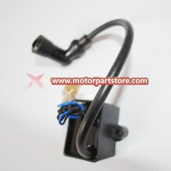 Ignition Coil for 80cc 2-Stroke Motorized Bicycles