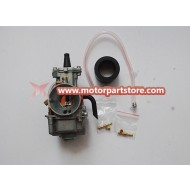 High Quality Oko 24mm Carburetor For Atv And Scooter