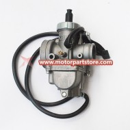 New Handle Choke Carburetor For Yamaha Rxk Mortorcycle