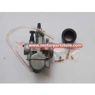 High Quality Oko 30mm Carburetor For 150cc GY6 Atv And Scooter