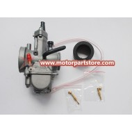OKO 32mm carburetor for 150cc GY6 ATV
