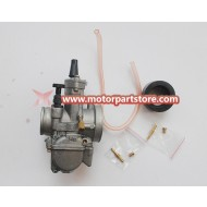 High Quality Performance Oko 34mm Carburetor For Atv