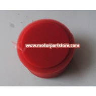 48mm ail filter for pit bike