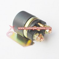Starter Solenoid Relay for Suzuki LS650 LS 650