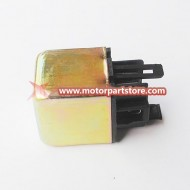 Motorcycle relay-ATV parts-Starter relay