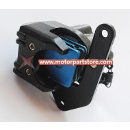 HIgh Quality Brake Pump For ATV