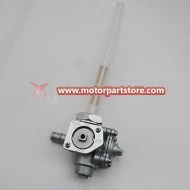 HIgh Quality Gas Fuel Valve Petcock For Honda Cbr450 16950 Atv