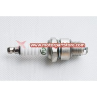 SPARK PLUG FOR PW50 PW80 PW60
