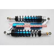 Hot Sale Nitro Air Shock Absorbers Set For Honda And Yamaha