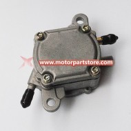 Hot Sale Fuel Pump Valve Switch Petcock For Atv