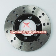 Hot Sale Front Brake Disc Fit For 110CC Atv