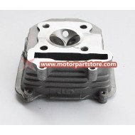 New GY6 125cc 150cc Scooter Cylinder Head