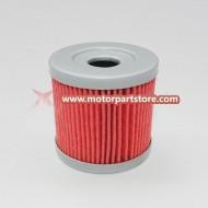 New Oil Filters Fit For Suzuki Z400 Ltz400 Atv