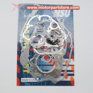 Hot Sale Engine Gasket Kit For Honda Trx400ex 99-04 Atv