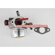 Hot Sale Carburetor For Tecumseh 640173 640174 640262 640262A 26-79 Atv