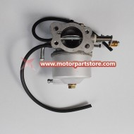 Club Car Carburetor 290 Fe New Carburetor