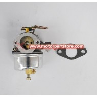Hot Sale Carbutetor For Tecumseh 632113A / 632113 HS40 HSSK40 Atv