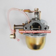 High Quality Ezgo Marathon Golf Cart 2 Cycle Carburetor 23932 Atv