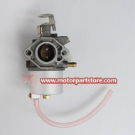 1992-1997 Gas Golf Cart 1016478 New Carburetor