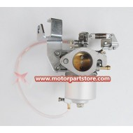 2016 Hot Sale Carburetor Gas Golf Cart For Yamaha 85-95 Atv