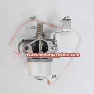 High Quality G16-20 Carburetor Gas Golf Cart 4 Cycle 1996-2002 Atv