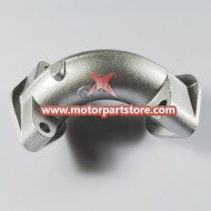 Intake Manifold Pipe for 50 to 110cc