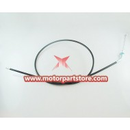Hot Sale Front Drum Brake Cable For 150cc-250cc Atv