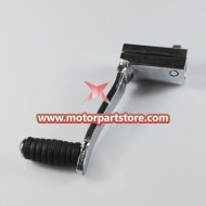 High Quality Motorcycle Gear Shift Lever For Atv&Dirt Bike