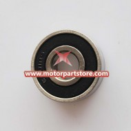 6201 bearing fit for pocket bike