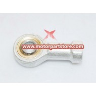 The ball joint(small)