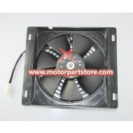 High Quality Fan Fit For 200CC ,250CC Atv