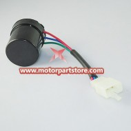 High Quality 3-Pin Buzzer Fit For All Of Atv