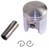 PW50 60cc Big Bore PW60 QT60 Piston Kit