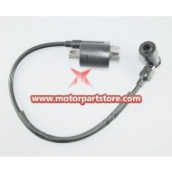Hot Sale Ignition Coil For 150CC To 250CC Atv
